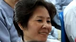Một Ngày An Lạc: Kỳ 052: Làm mới cuộc sống - phần 2 -(28/12/2008) Thích Nhật Từ giảng