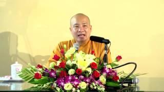 Thân Giáo, Khẩu Giáo Của Đức Phật Hạ Phàm