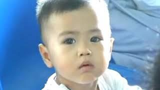 Một Ngày An Lạc: Kỳ 077: Ơn nghĩa sinh thành - phần 2 (16/08/2009) video do Thích Nhật Từ giảng