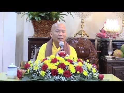 Tu với Phật hay tu với cuộc đời