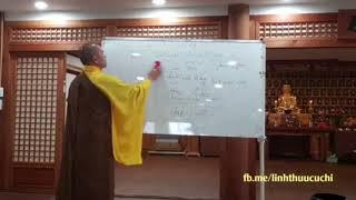 Các vấn đề khó khăn trong công việc của Quý Phật Tử làm việc xa quê hương (Vấn Đáp)