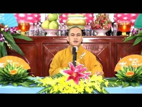 Hai Vị Phật Tại Nhà