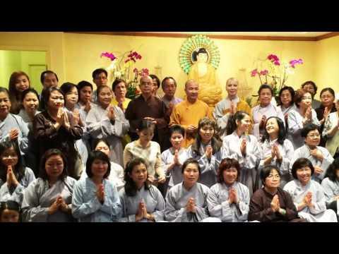 Phật Pháp Căn Bản (Phần 5)