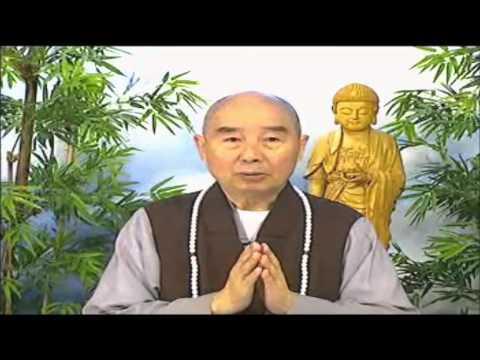 Phật Thuyết Thập Nghiệp Đạo Kinh (2001) (Tập 73 Và 74)