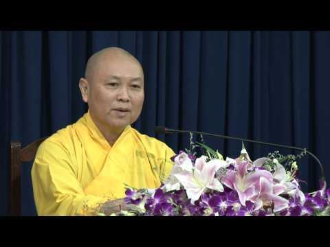 Ánh sáng Phật Pháp kỳ 48