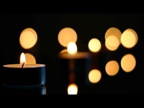 Hỏi Đáp 21: Cách Ghi Danh Sách Cầu Siêu