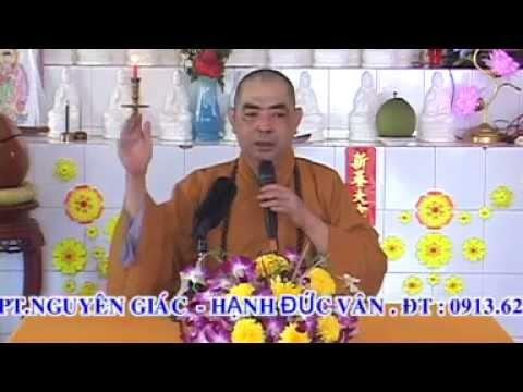 Thưa Phật Con Đi Tu