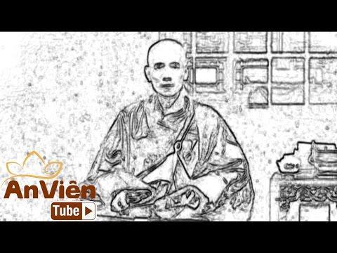 Chùa Việt Nam: Sắc tứ Từ Ân tự - Một thời quốc tự