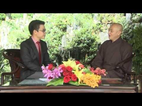Phật giáo Bình Dương: Nét đẹp tinh thần nhập thế
