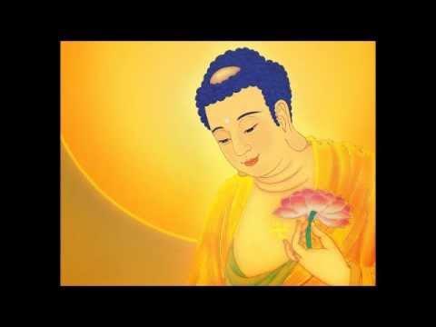 Kệ Niệm Phật