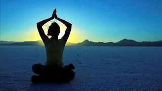 right mindfulness - chinmaya dunster - Meditation Music