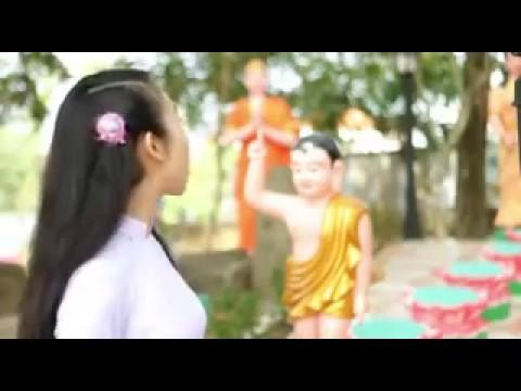 Karaoke Phật giáo: Ca mừng ngày Phật đản sanh