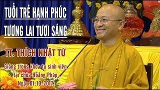 Bài học về thành công của tỷ phú Phạm Nhật Vượmg dưới nền tảng của Phật giáo
