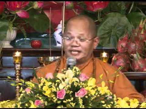 Niệm Phật Vấn Đáp