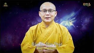 5 PPP Số 453 | Báo Ân Đức Phật