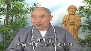 Phật Thuyết Thập Thiện Nghiệp Đạo Kinh (2001) (Tập 41 Và 42)