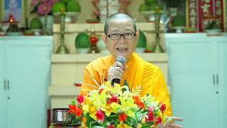 Bốn Hạng Phật Tử