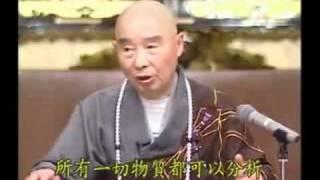 Kinh Phật Thuyết Bát Đại Nhân Giác