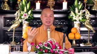 Hiểu Phật pháp theo góc nhìn khoa học