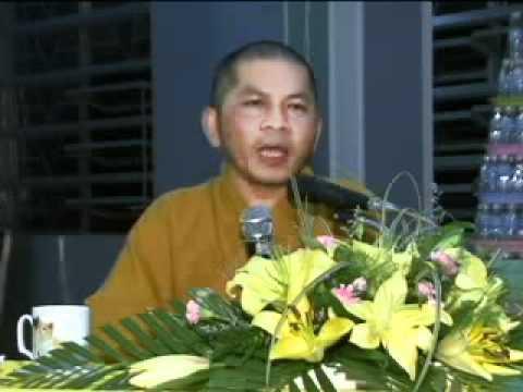 Tứ pháp ấn Phật (Phần 2)