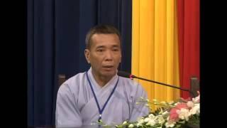 Phật pháp nhiệm mầu kỳ 20 - Khánh Hồng - Phúc Duy