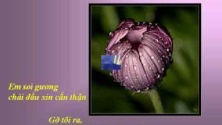 NGÀN ĐỜI YÊU THƯƠNG - Nhạc Võ Tá Hân - Thơ Nguyễn Bá Dĩnh - Ca sĩ Quang Minh