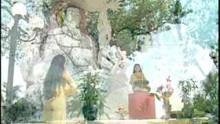 Hành trang về cõi Phật - NS Thanh Ngân