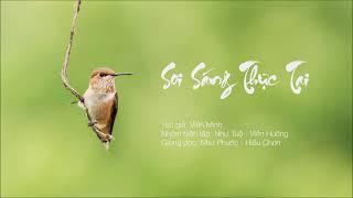 [Ebook Audio] Soi Sáng Thực Tại - HT. Viên Minh