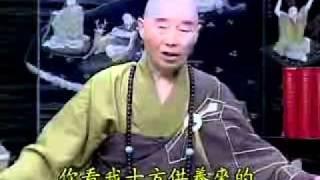 Quảng Tu Cúng Dường (Có Phụ Đề)