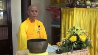 Ngày Phật Đản Trong Chúng Ta