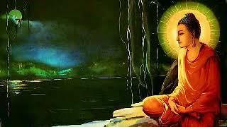 Tính Thực Tiển Của Ðạo Phật - T. Minh Thành