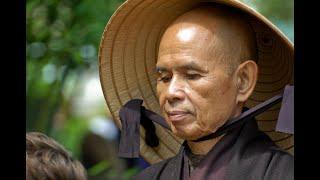 Bài 02 Thiền là gì ?