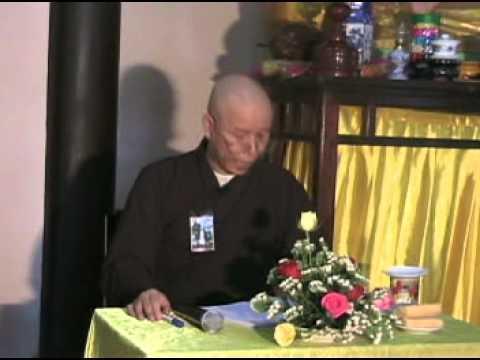 Tổng quát về pháp sư Huyền Trang