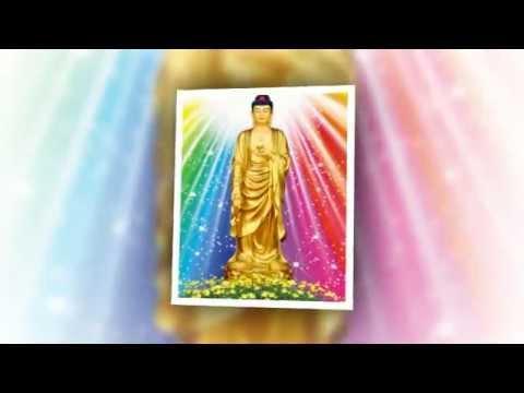Niệm Phật Vãng Sanh (Cải Lương Phật Giáo) (Rất Hay)