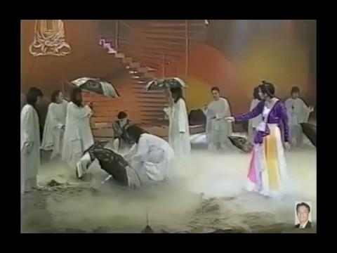 Em lễ chùa này