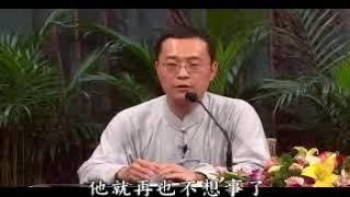 Ðạo Ðức & Sức Khoẻ - BS Bành Tân (2-2)