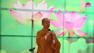 Quan điểm Phật sự