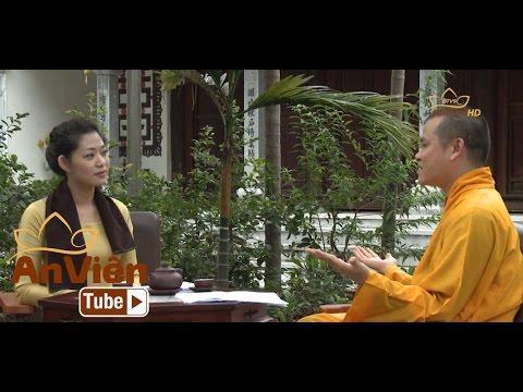 Nghệ Thuật Phật Giáo: Cư Trần lạc đạo (Thi kệ)