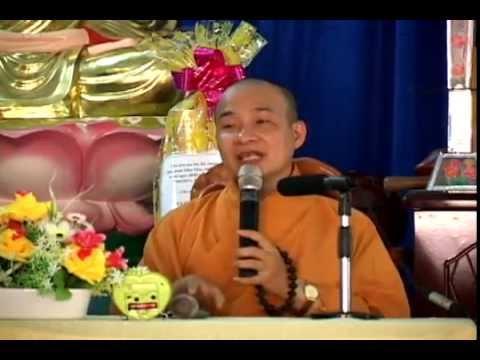 Diệu Lý Niệm Phật Trong Kinh Pháp Hoa