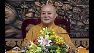 Cội nguồn của Thiền tông