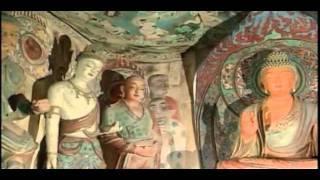 """Tụng """"48 Lời Nguyện Của Đức Phật A Di Đà"""" (Có Phụ Đề)"""