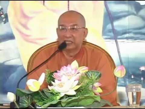 Tam Nghiệp Niệm Phật