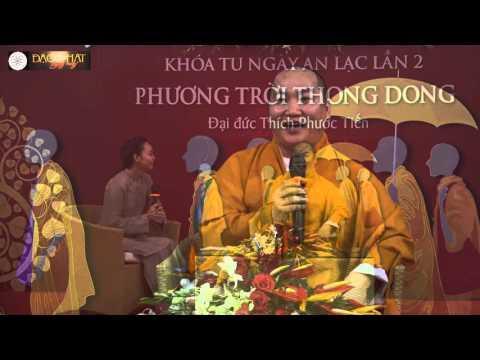 Phương Trời Thong Dong 1