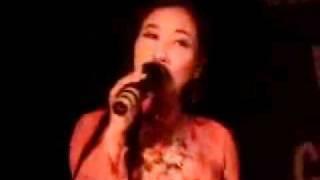 Sợi nắng - Vân Khánh