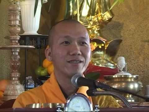 Soi Sáng 36: Thiền Tịnh Nghi Vấn