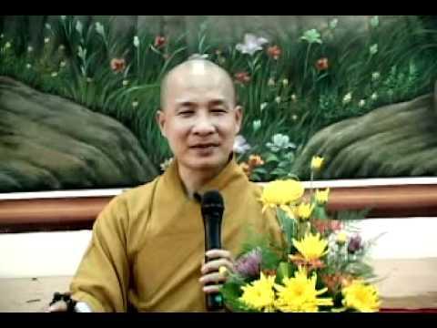 Sáu Pháp Niệm Phật Nhập Vào Dòng Thánh