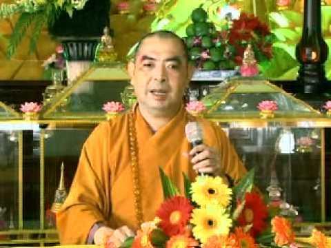 Phật là ai, Phật ở đâu