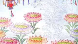 Niệm Phật Thập Yếu (HT. Thích Thiền Tâm) (Trọn Bộ, 5 Phần) (Rất Hay)