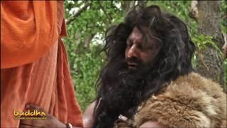 BUDDHA - Phim ĐỨC PHẬT (T.55)【佛陀】中文 720p