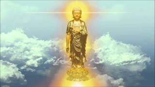 Nhạc Niệm Phật Tiếng Hoa (Amituofo, Có Địa Chung)